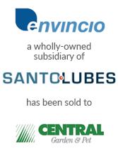 Envincio and Central