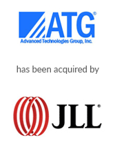 ATG and JLL