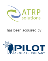 Pilot Chemical Acquires ATRP Solutions